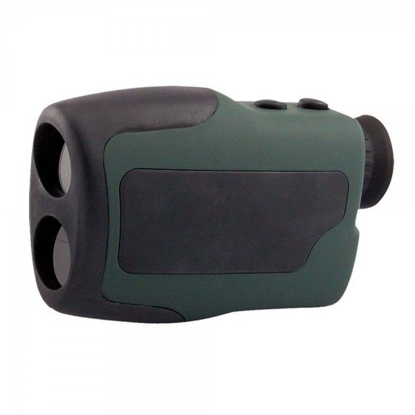 AKAH X-Range 600 Laser-Entfernungsmesser 1
