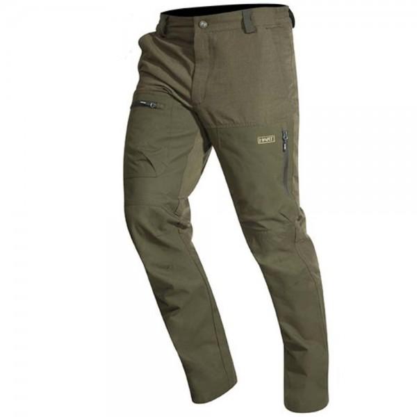 Hart Muguet-T Jagdhose