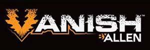 Vanish by Allen