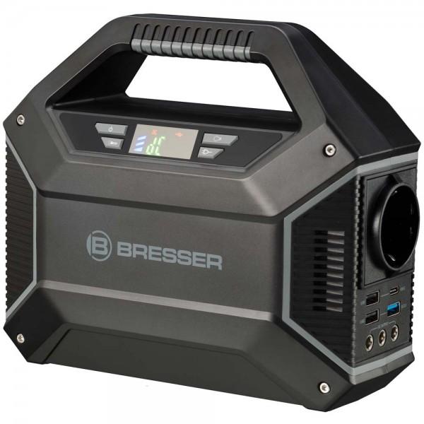 Bresser Mobile Power Station 100 Watt 1