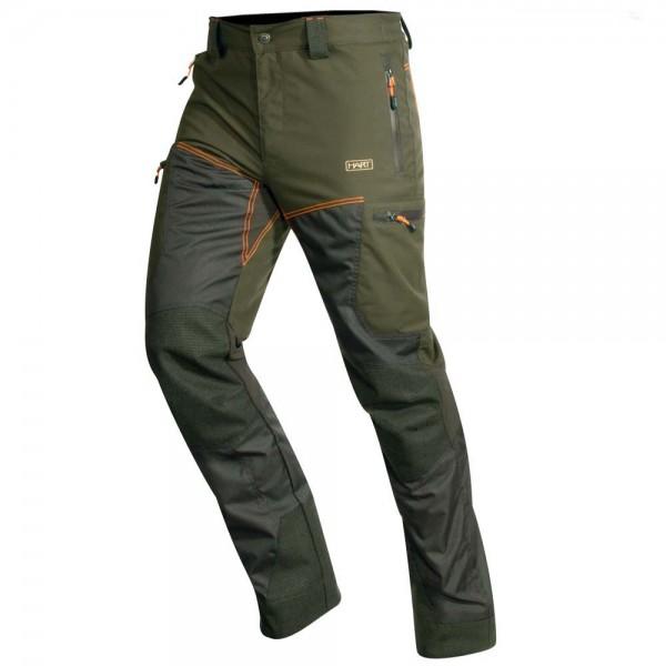 Hart Aran-T Jagdhose 1