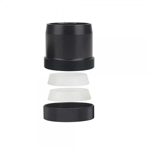 Schnell-Adapter für Pard NV 007 Nachtsichtgerät 1