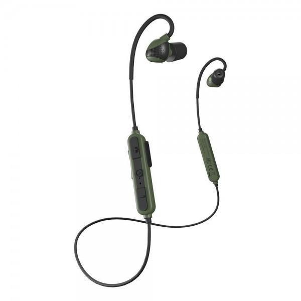 ISOtunes Sport Advance aktive Gehörschutzstöpsel mit Bluetooth 1