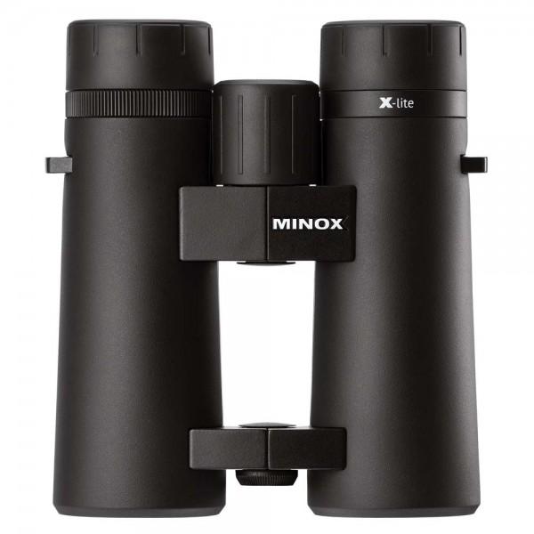 MINOX X-lite 10x42 Fernglas 1