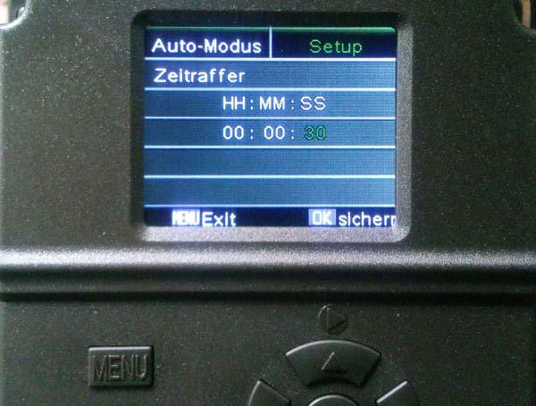 zeitraffer-funktion-einstellengN6jGgk765Hpo