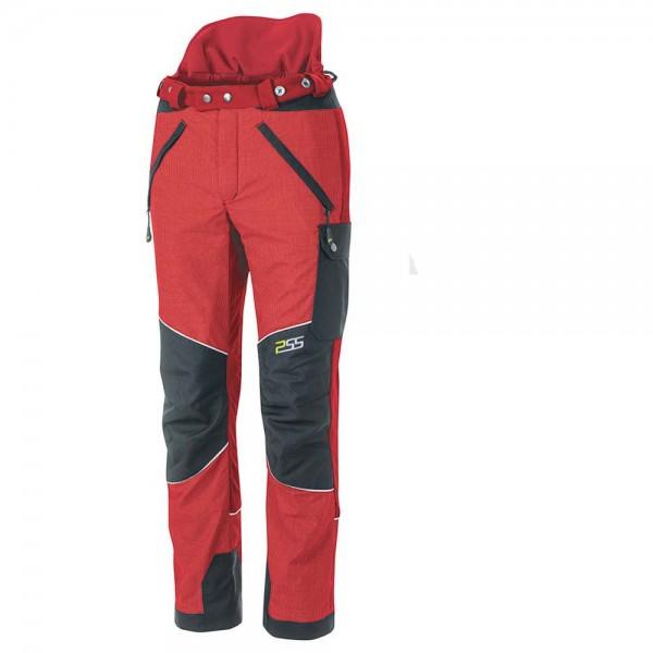 PSS X-treme Protect Sauenschutzhose 1