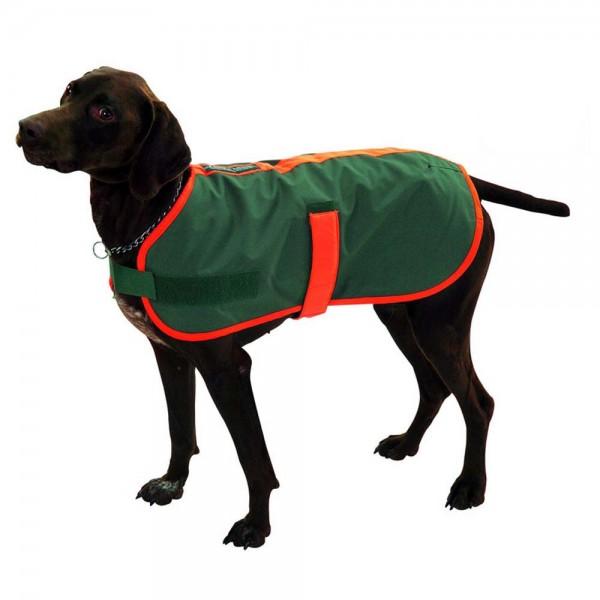 Farm-Land Safety Hundedecke