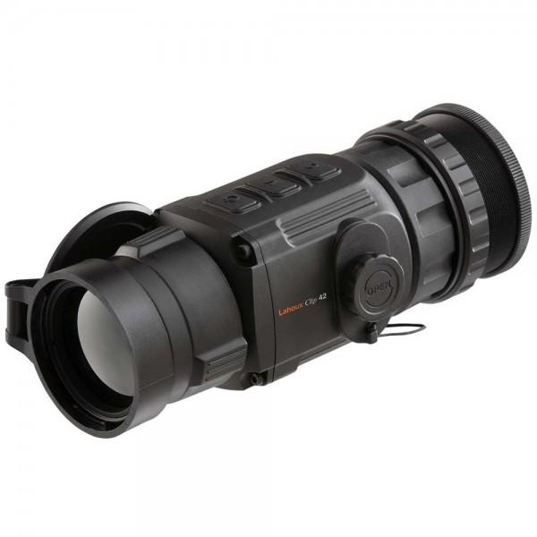 Lahoux Clip 42 Wärmebildvorsatzgerät 1