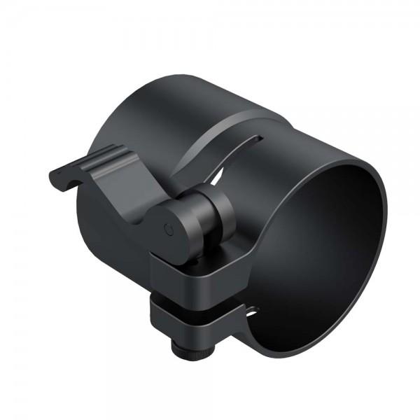Schnellverschluss-Adapter für PARD NV007 1