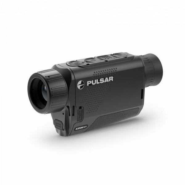 Pulsar Axion Key XM30 Wärmebildkamera 1