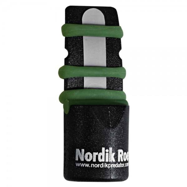 Nordik Roe Rehblatter