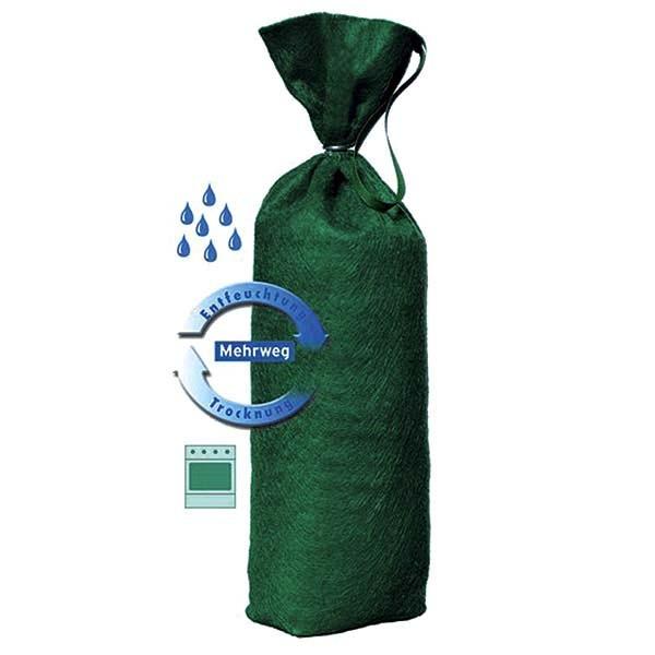 Multi-Dry Luftentfeuchter 1
