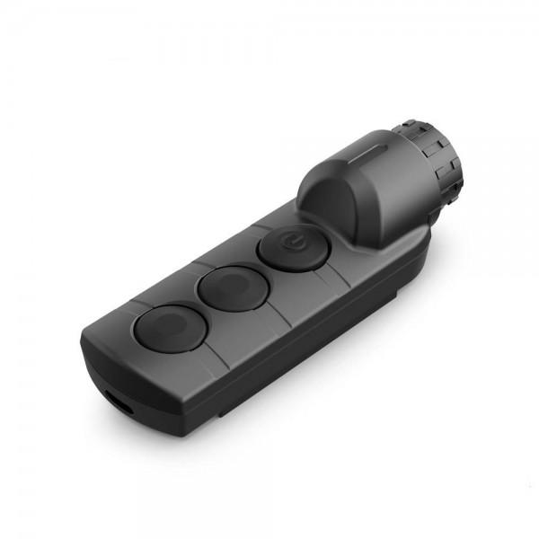 Pulsar RCC Funk-Fernbedienung 1