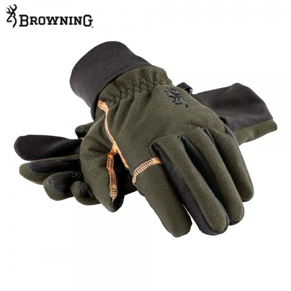 Browning Winter Handschuhe