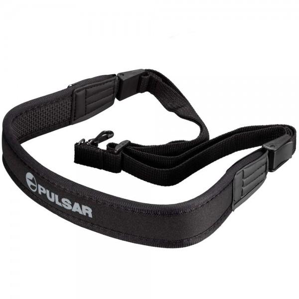 Pulsar Tragegurt für Helion 2 & Axion XQ