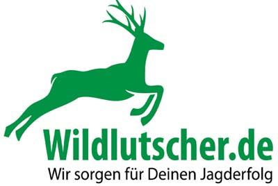 Wildlutscher