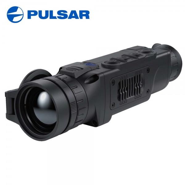 Pulsar Helion 2 XP50 Wärmebildkamera