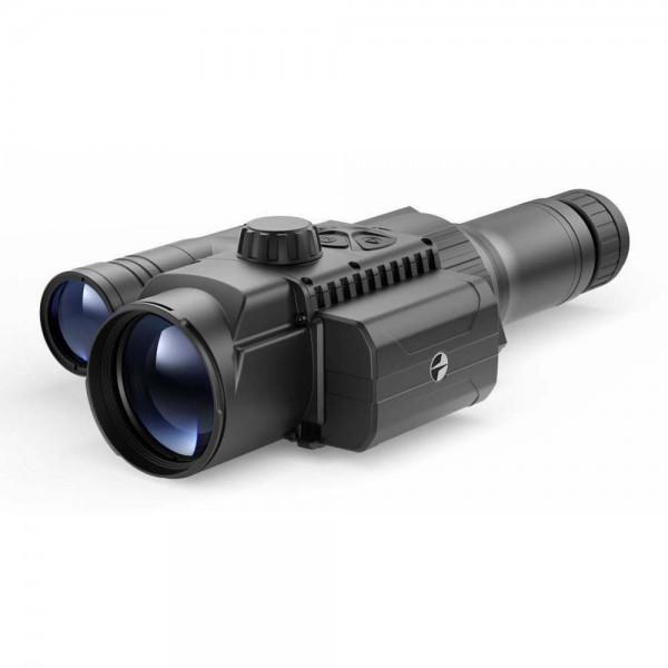 Pulsar Digital FN 455 Nachtsichtgerät 1
