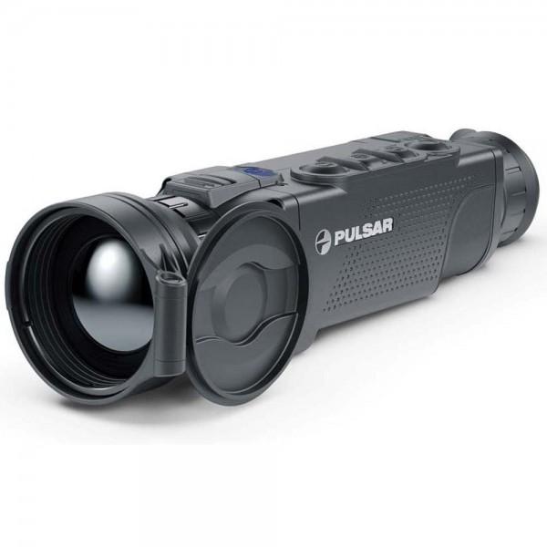 Pulsar Helion 2 XP50 Pro Wärmebildkamera 1