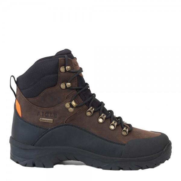 Aigle Sarenne GTX Jagd- und Outdoorschuh 1