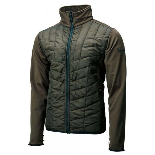 Browning XPO Cold Kill Jagdjacke