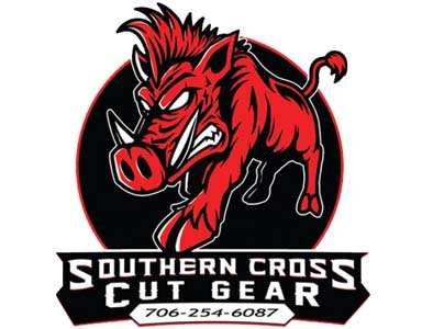 Southern Cross Cut Gear