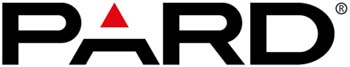 pard-nachtsichtgeraete-logo