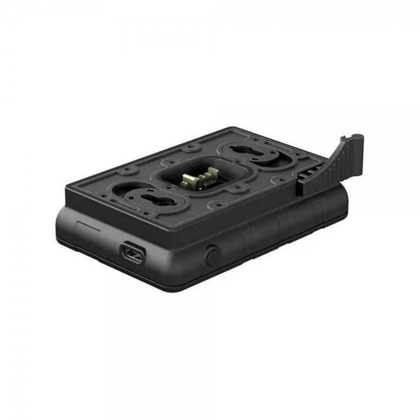 Pulsar IPS Batterieladegerät 1