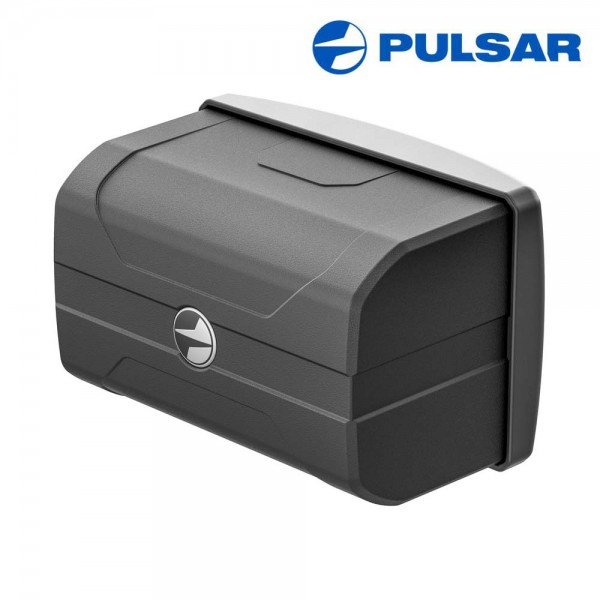 Pulsar Akkupack IPS 14 1
