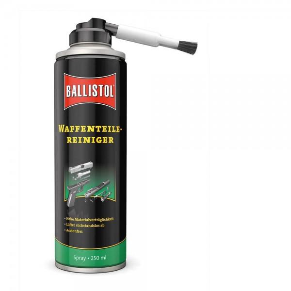 Ballistol Waffenteilereiniger