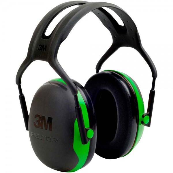 Peltor X1A Gehörschutz