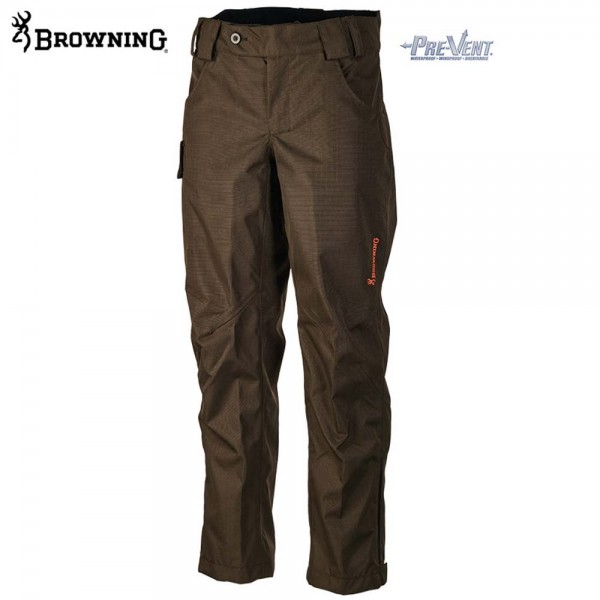 Browning Tracker One Protect Jagdhose