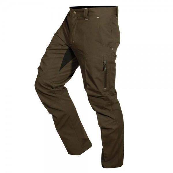 Hart Kaprun2-T Jagdhose