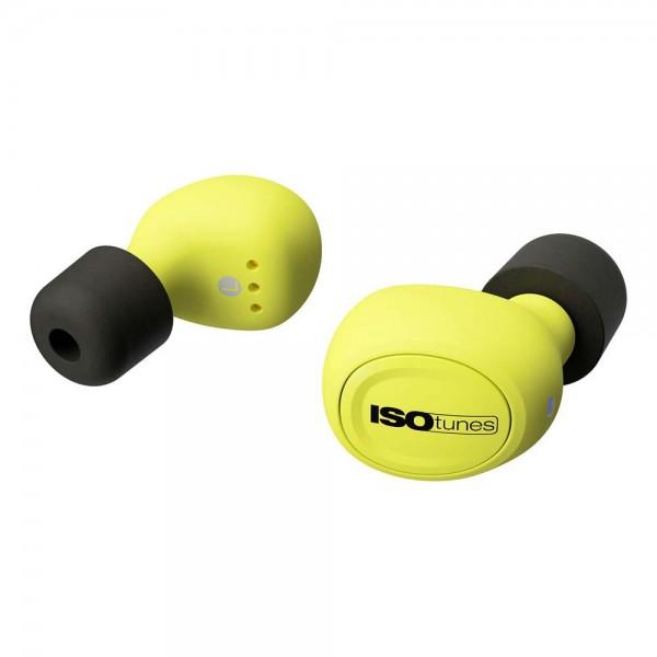ISOtunes Free Gehörschutzstöpsel mit Bluetooth 1