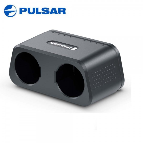 Pulsar APS 5 Batterieladegerät
