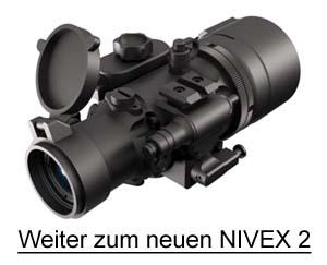 neues-nivex-2