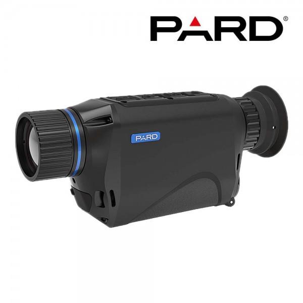PARD TA32 Wärmebildkamera 1