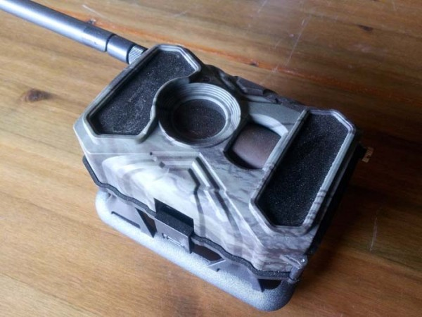 wildkamera-richtig-sauber-machen-1c38fCwsvcCldG