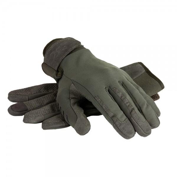 Browning Pro Hunter Handschuhe