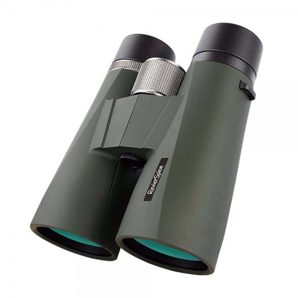 RevierSpion 8x56 Fernglas 1