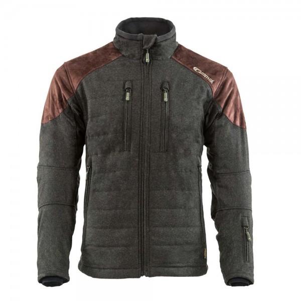Carinthia G-LOFT® ILG Lodenjacke 1
