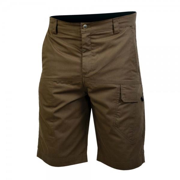 Hart Henar-SH kurze Jagdhose