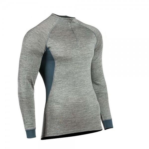 PSS X-treme Merino Thermoshirt 1