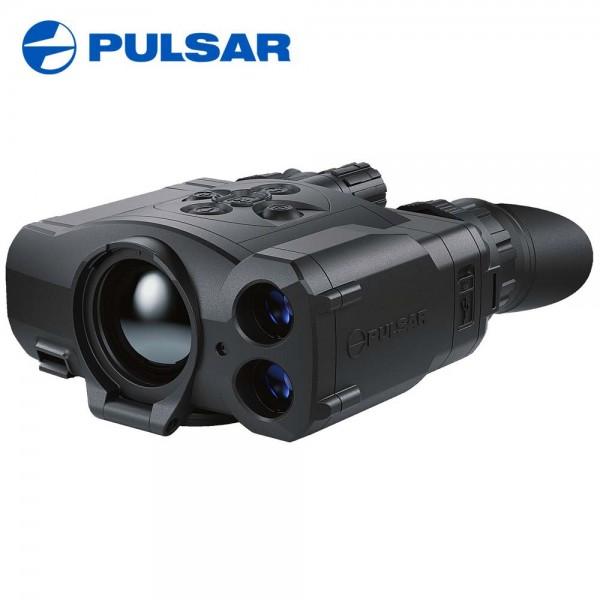 Pulsar Accolade 2 LRF XP50 Wärmebildkamera 1