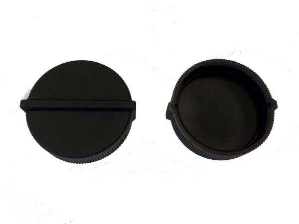 Objektiv-Schutzdeckel für PARD NV007