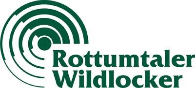 Rottumtaler Wildlocker