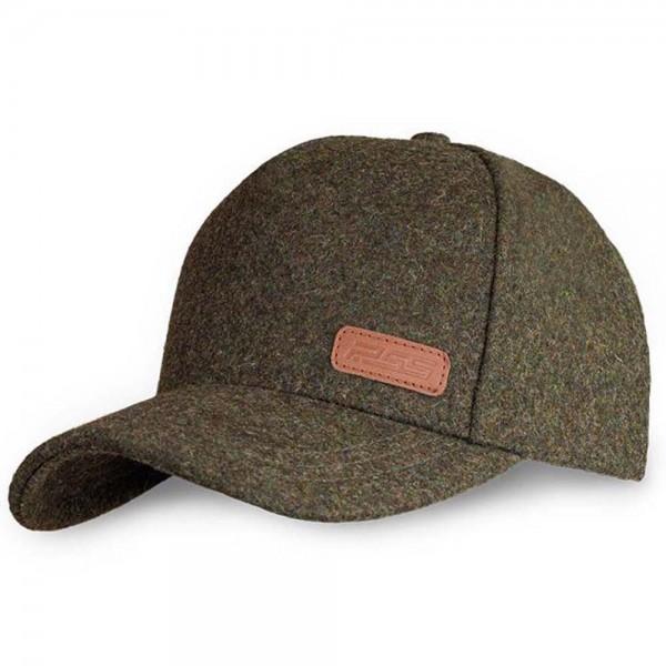 PSS Loden Cap Jagdmütze 1