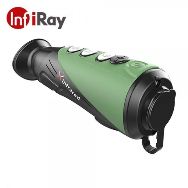 Infiray Xeye E3n Wärmebildkamera 1