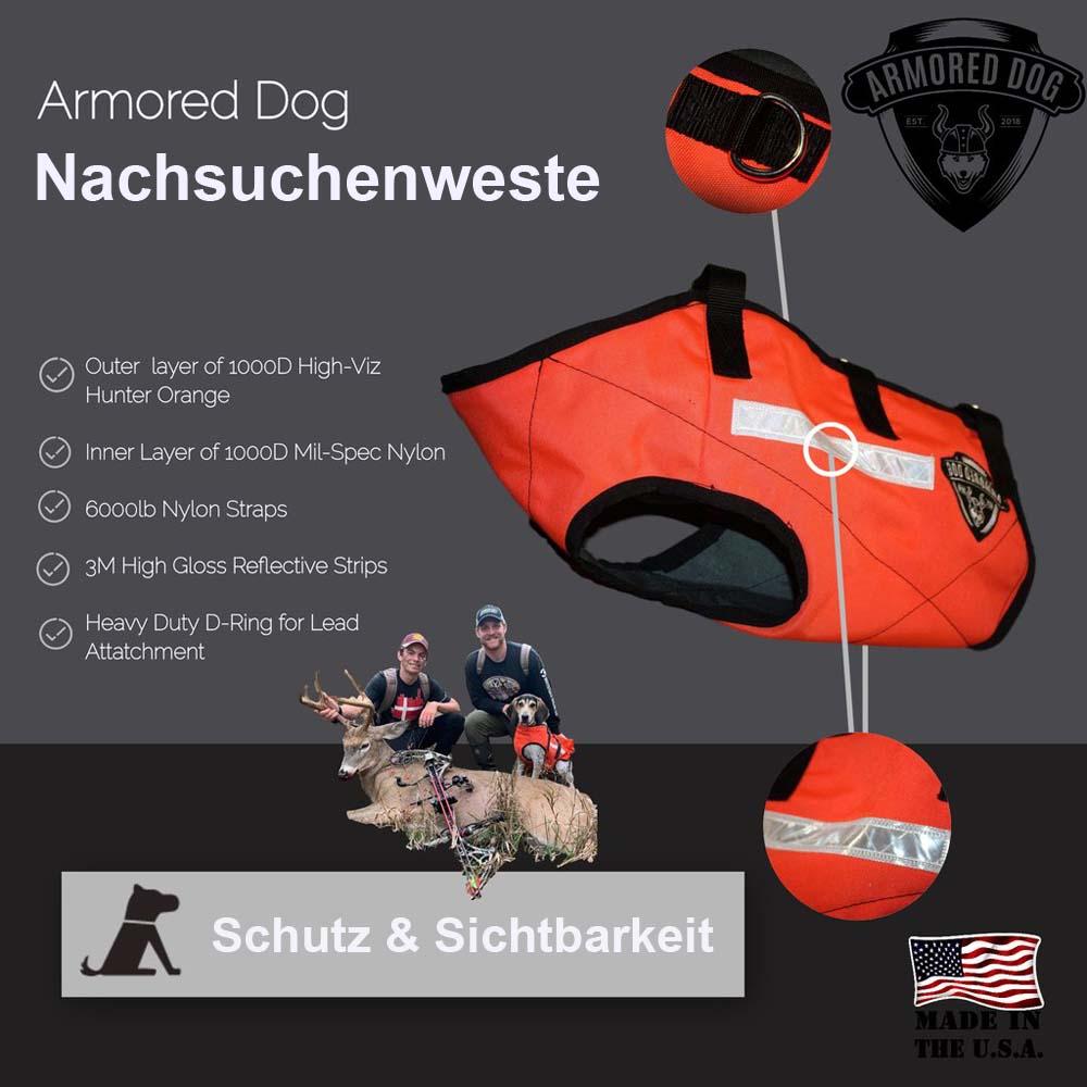 armored-dog-nachsuchenweste-1fKsa43QOHlEg3