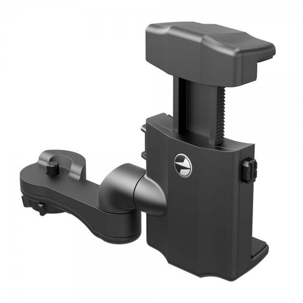 Pulsar Helion Flip-Up Smartphone-Halterung 1